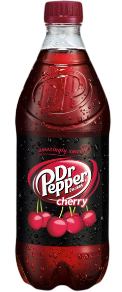 dr pepper 7up inc squirt brand case analysis Report abuse transcript of dr pepper/ seven-up inc industry analysis economic analysis dr inc ( squirt brand ) history of the company internal & external environment analysis minor problems major the 7-up brand was introduced in 1929 within the us carbonated soft drinks' market, dr.